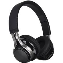 Luxa2 Lavi S Over-Ear Wireless Headphone